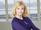 The Celebrity Apprentice: Cheryl Tiegs