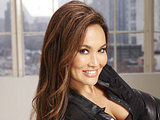 The Celebrity Apprentice: Tia Carrere