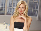 The Celebrity Apprentice: Debbie Gibson