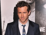 Ryan Reynolds New York Premiere of 'Safe House' held at the SVA Theater - Arrivals