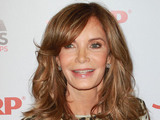 Jaclyn Smith AARP The Magazine's 10th Annual Movies for Grownups Awards held at the Beverly Wilshire Hotel - Arrivals Los AngelesMandatory Credit: FayesVision/WENN.com