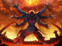 Capcom announces a two-week delay for action title Asura's Wrath in Europe.