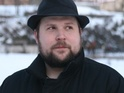 Minecraft creator Markus Persson receives a VIP invite to a Sony E3 event.