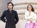 "Actor says he initially turned down Gossip Girl as he was ""frustrated""."