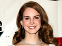 The 'Born To Die' singer has reportedly been dating a Scottish musician for six months.