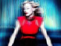 Madonna releases a snippet of another track from her MDNA album.