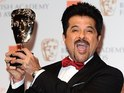 Anil Kapoor praises Bollywood actors against their Hollywood counterparts.
