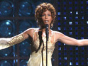 Maya Rudolph may play Whitney Houston on SNL this week.