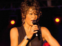 "A source says there is ""nothing suspicious"" about Whitney Houston's passing."