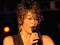 "The record producer says he is ""feeling keenly"" the loss of Whitney Houston."