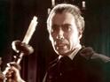 Hammer's Nic Ransome takes Digital Spy through the studio's horror classics.