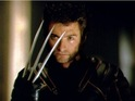 The Wolverine begins shooting in Sydney next week.