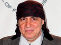 Steven Van Zandt is dedicating 2012 to touring the globe with Bruce Springsteen.
