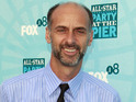 Homeland promotes Navid Negahban and David Marciano as series regulars.