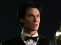 Read our recap of the latest episode of The Vampire Diaries, 'Dangerous Liaisons'.