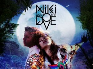Niki And The Dove: 'Instinct'