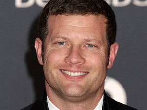 OK Magazine TV Rich List 2011: Dermot O'Leary