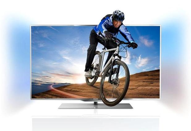 Philips 7000 Series TV