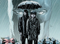 Batman: Earth One vol 2 arriving in 2013