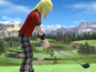Everybody's Golf PS4 to arrive in 2015