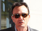 Simpsons' Hank Azaria joins Ray Donovan