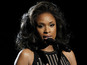 Whitney Houston Grammys tribute - video