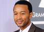 John Legend joins ABC music show 'Duets'