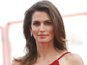 Cindy Crawford: Gere marriage too early