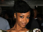 Yaya DaCosta for jazz biopic Bolden
