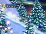 Sonic the Hedgehog 4: Episode 2 screenshots