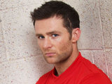 McFly - Harry Judd