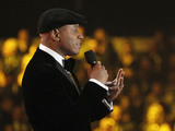 LL Cool J, The Grammy Awards