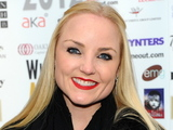 West End star Kerry Ellis