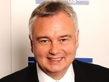 OK Magazine TV Rich List 2011: Eamonn Holmes