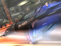 Studio Liverpool was working on a next-generation Wipeout and unnamed stealth title.