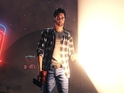 Future Alan Wake titles could easily be released at retail, says developer Remedy.