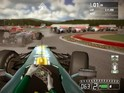 F1 2011 boasts some impressive content, but fails to take pole position.