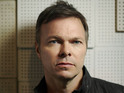 Pete Tong joins forces with Groove Armada for All Gone Miami 12.