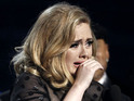 Adele insists that she will never speak to her dad again after his 2011 tabloid interview.