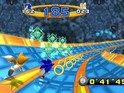 We chat to Sonic Team about the improvements offered in Sonic 4: Episode 2.
