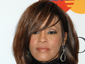 Janet Jackson says Whitney Houston's death brings back bad memories.