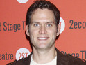 Steven Pasquale will play a modern-day Jekyll and Hyde in a new NBC pilot.
