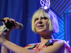 Sia confirms new solo music for next week