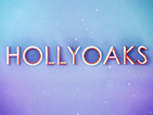 Hollyoaks cast star in 2013 Christmas music video - watch