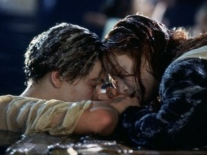 20 movies that dominated the Oscars: 'Titanic'