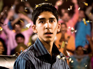 20 movies that dominated the Oscars: &#39;Slumdog Millionaire&#39;
