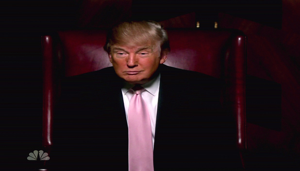 Celebrity Apprentice S05E01: &#39;Hero Worship&#39;