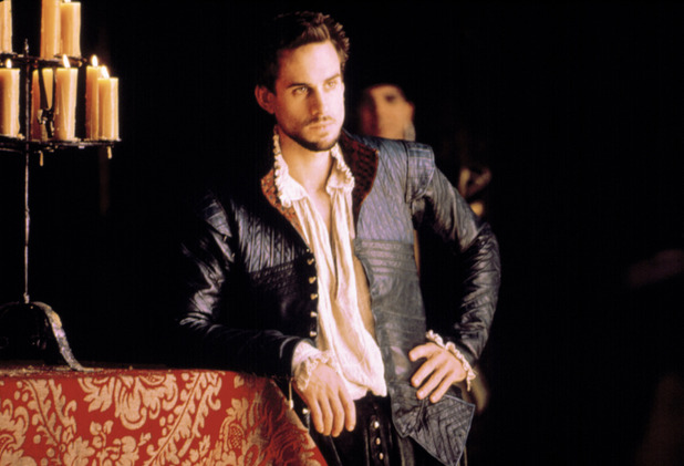 20 movies that dominated the Oscars: 'Shakespeare in Love'