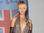 Rihanna to play Whitney Houston in film?