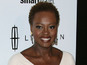Viola Davis 'tired of playing maids'